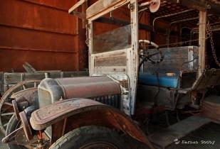 Antique Gas Engine Museum_00003