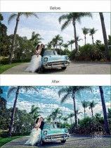 PhotoShop-Wed-Before-After-2up-H