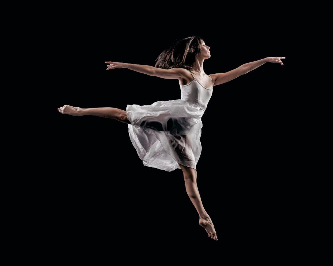 ballet_130