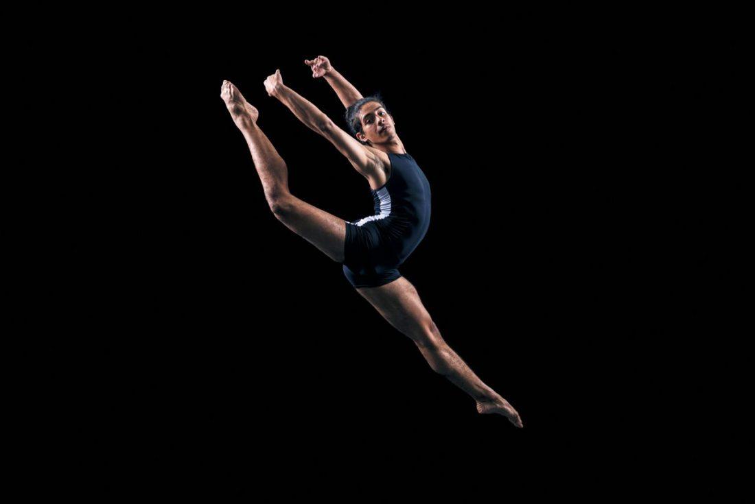 ballet_18412