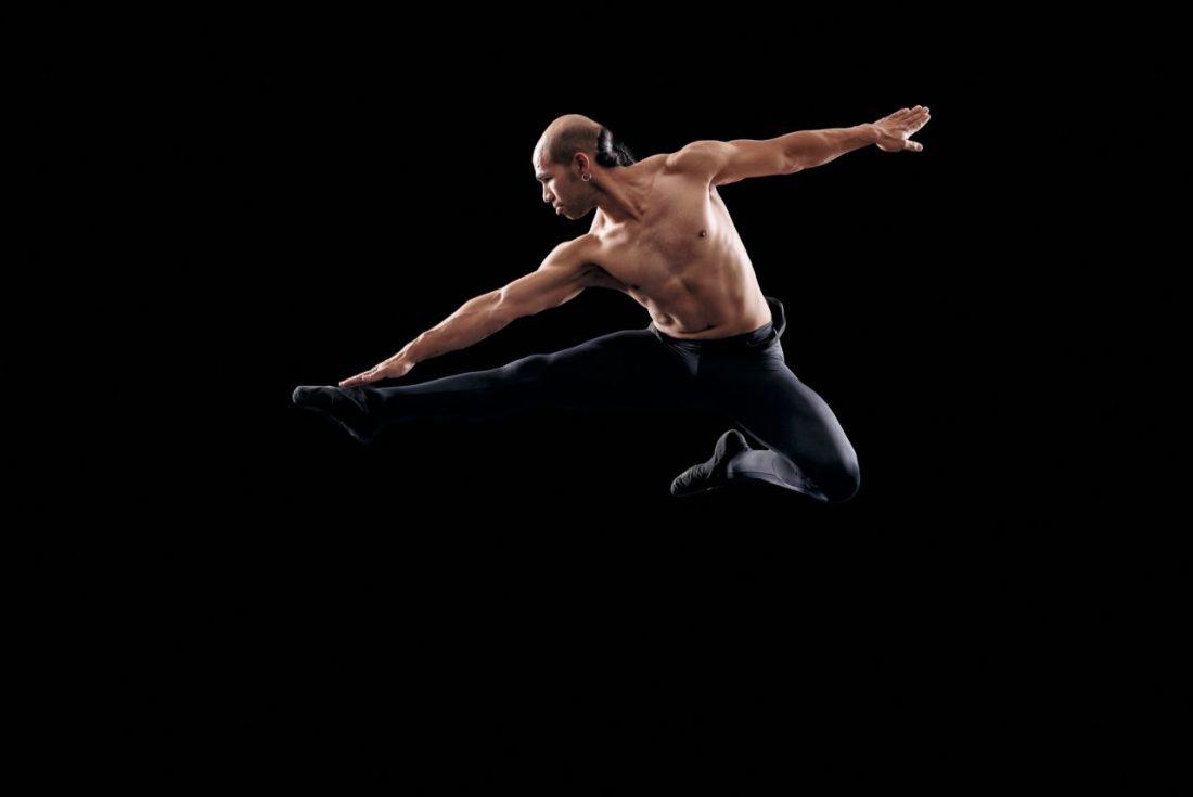 ballet_18441
