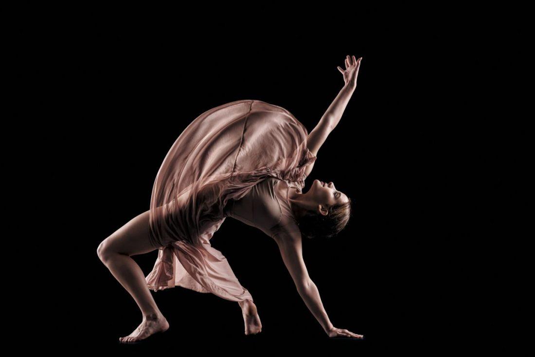 ballet_18507