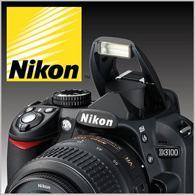 Nikon_Basic