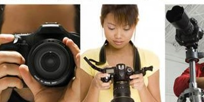 understanding your digital camera levels 1 and 2 with art