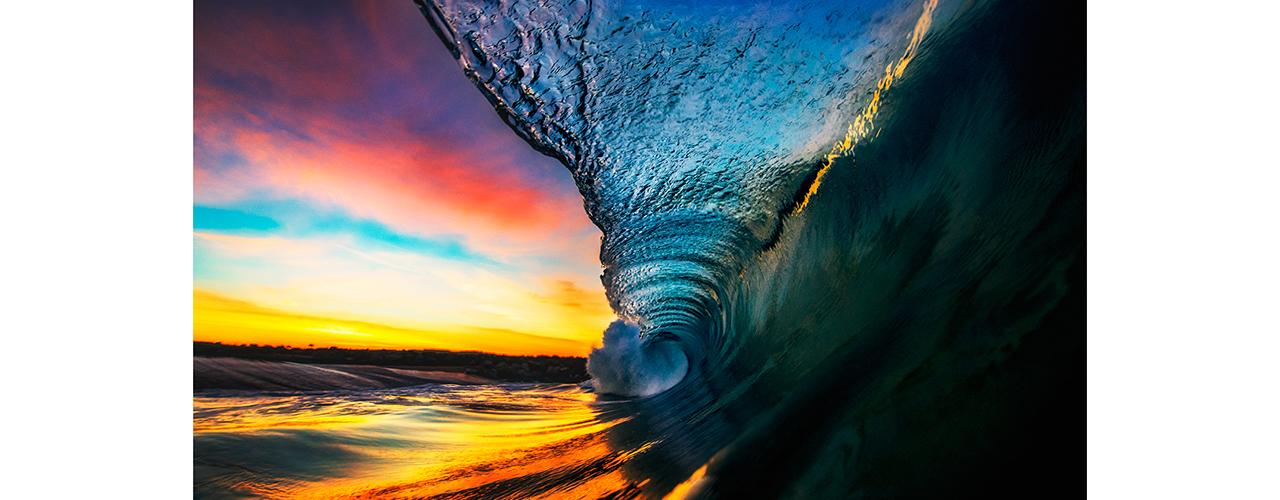 SurfBanner